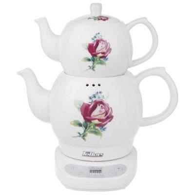 چای ساز فلر مدل TS112-01