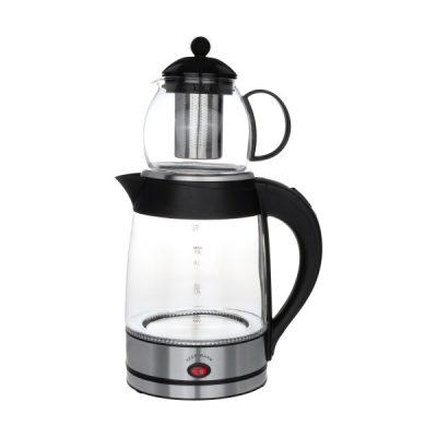چای ساز وردا مدل 2290