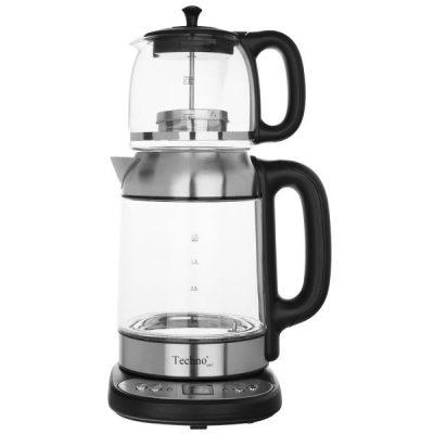 چای ساز تکنو مدل Te-911