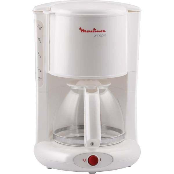 قهوه ساز مولینکس مدل FG_261