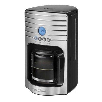 قهوه ساز پروفی کوک مدل KA 1120