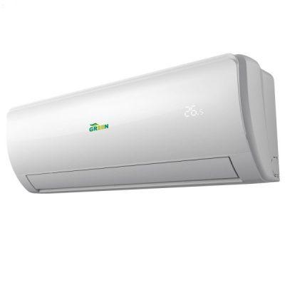 کولر گازی گرین مدل GWS-H24P1T1/R410