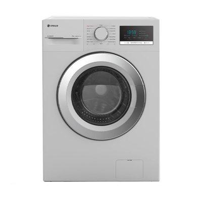 ماشین لباسشویی اسنوا مدل SWM-71201