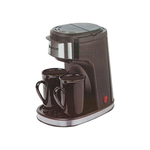 قهوه ساز کیپر مدل KPR115