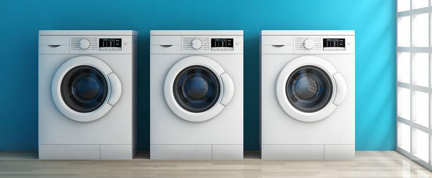 معرفی قیمت و خرید 45 مدل ماشین لباسشویی (با کیفیت) آشپزخانه