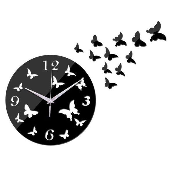 ساعت دیواری آتریکس مدل S0021