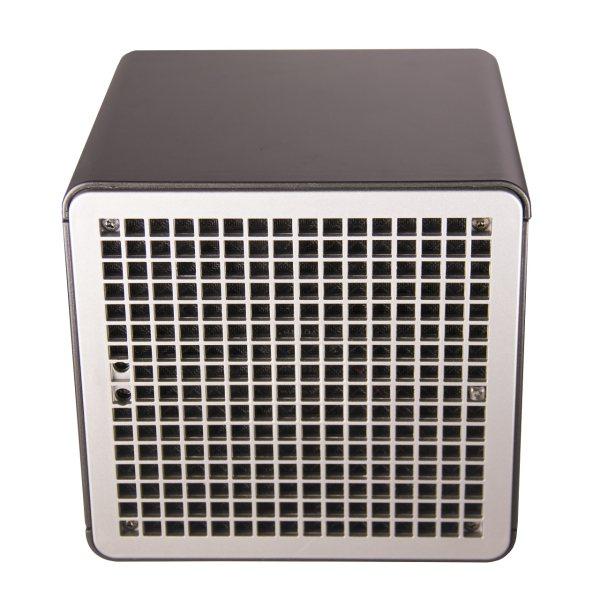 تصفیه کننده هوا و سطوح اکتیوتک مدل AP50