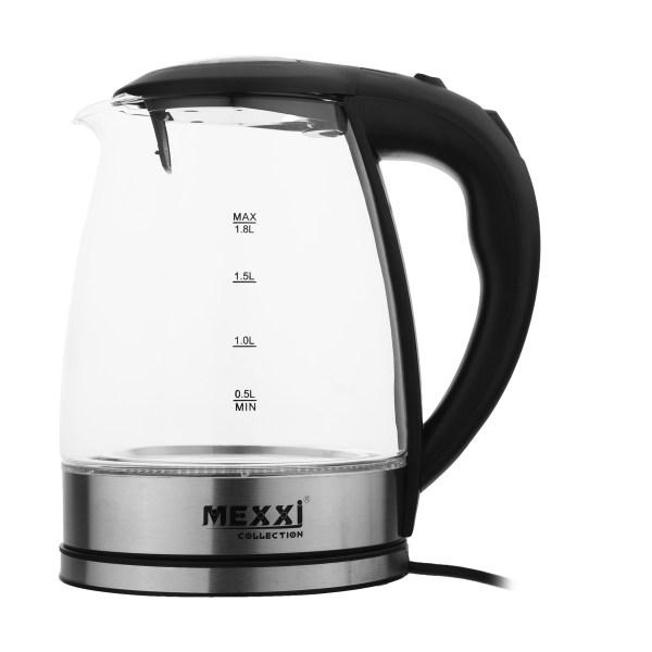 کتری برقی مکسی مدل MEX-KET-2