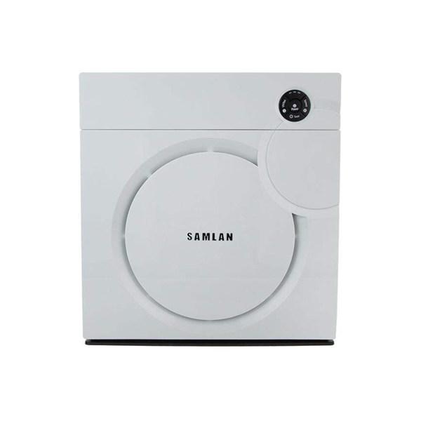 دستگاه تصفیه کننده هوا ساملن مدل SAP232H