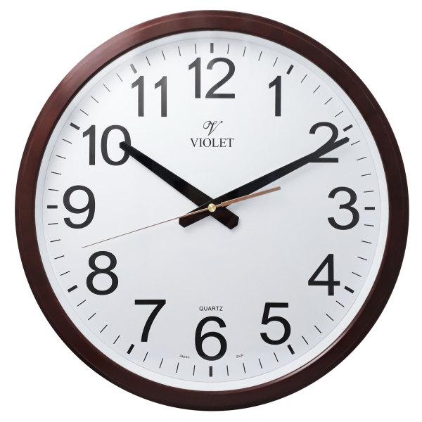 ساعت دیواری ویولت مدل WS19731