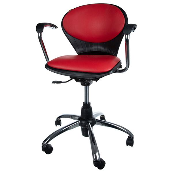صندلی کامپیوتر مدل 001