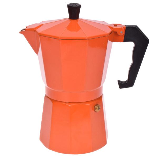 قهوه جوش موکا مدل Cof-6Cup