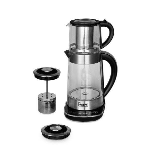 چای ساز بیم مدل TM2802