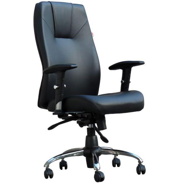 صندلی اداری آرکانو کد B380TF