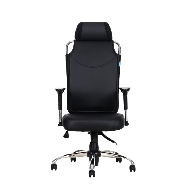 صندلی اداری وارنا مدل M812
