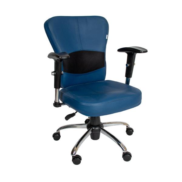 صندلی اداری آرکانو کد S330TF