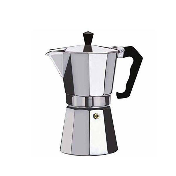 قهوه جوش مدل2 Cup