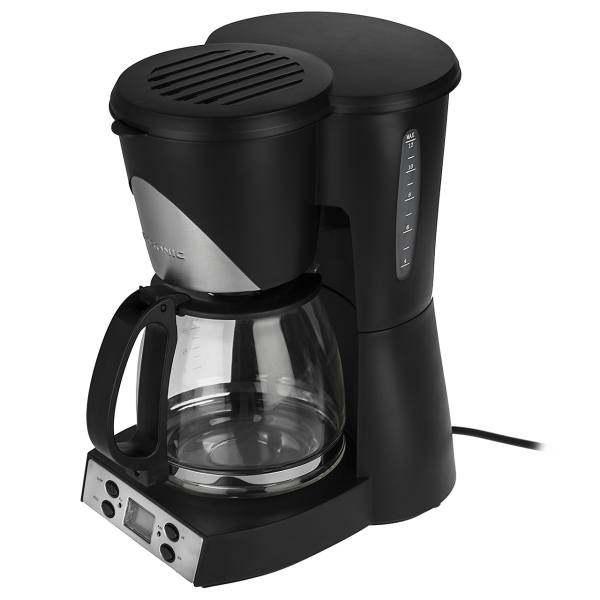 قهوه ساز گوسونیک مدل GEM_867
