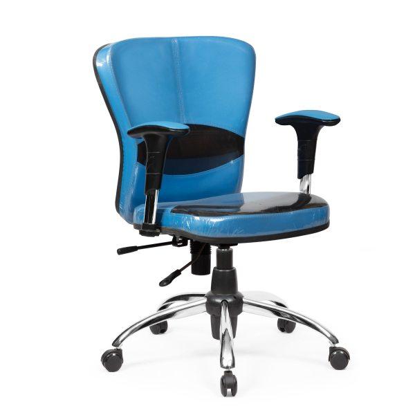 صندلی اداری مدل SK 280