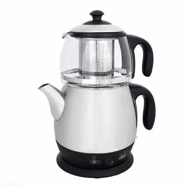 چای ساز گوسونیک مدل Gst-874