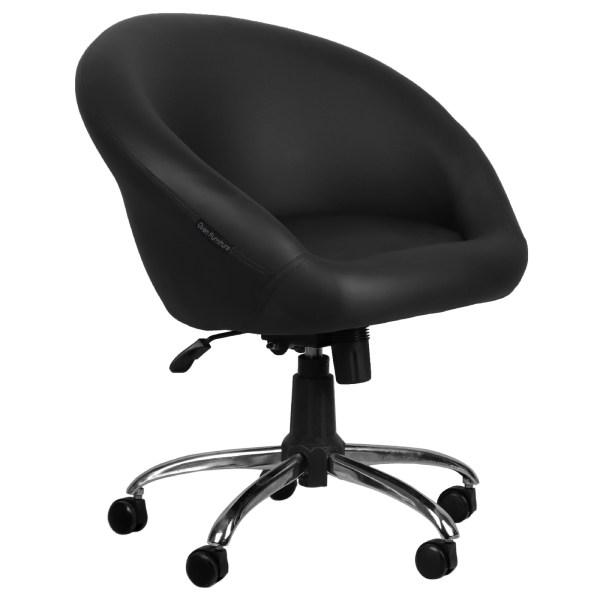 صندلی اداری اوان مدل Koop کد 206