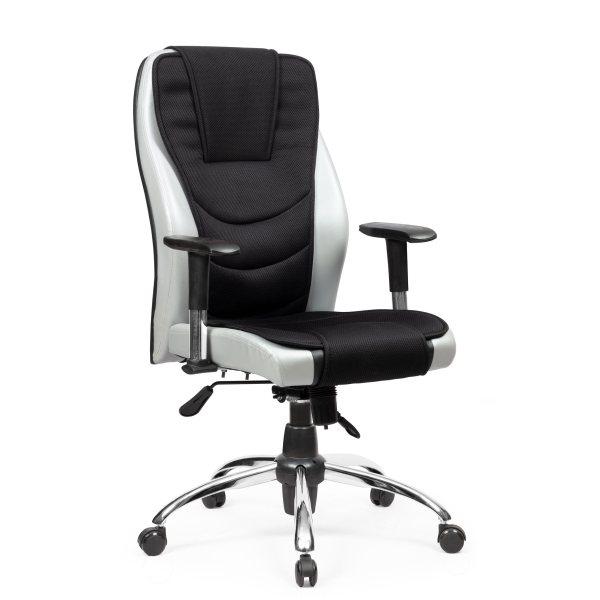 صندلی کارمندی مدل SK 1332