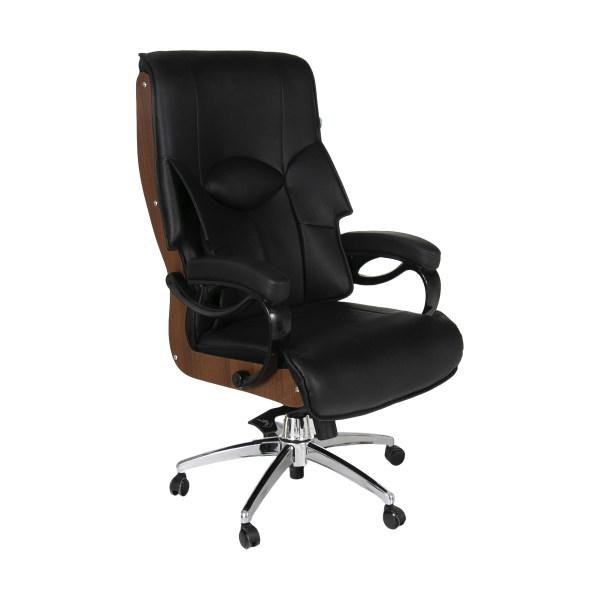 صندلی اداری آرکانو کد M900D