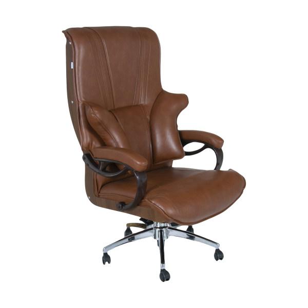 صندلی اداری آرکانو کد M700U