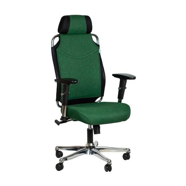 صندلی اداری آرکانو مدل BP750TF2
