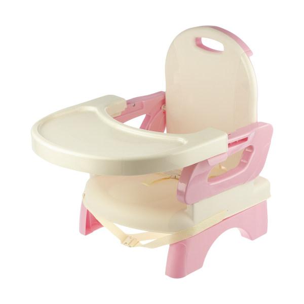 صندلی غذاخوری کودک ماستلا مدل 07331