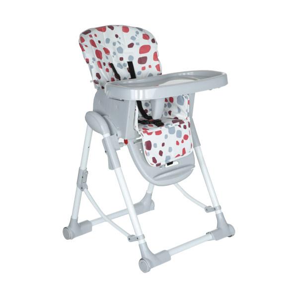 صندلی غذاخوری کودک بی بی ماک مدل Z112-017