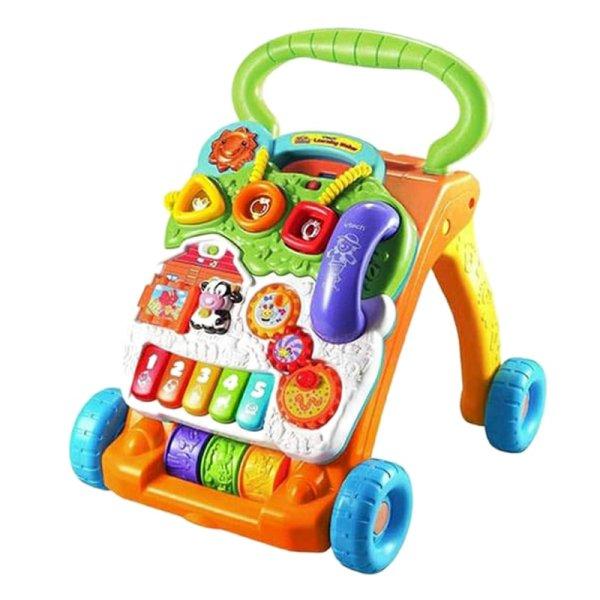 واکر کودک وی تک مدل piano کد 77000