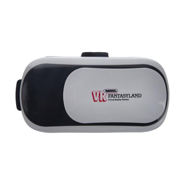 هدست واقعیت مجازی مدل RT-V01