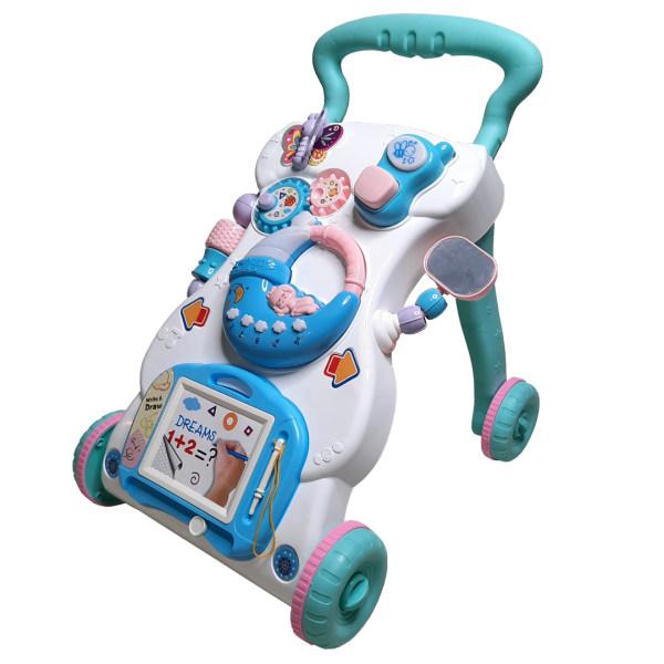 واکر کودک مدل children music walker کد 696R8