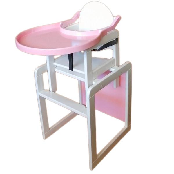 صندلی غذاخوری کودک مدل sk_406
