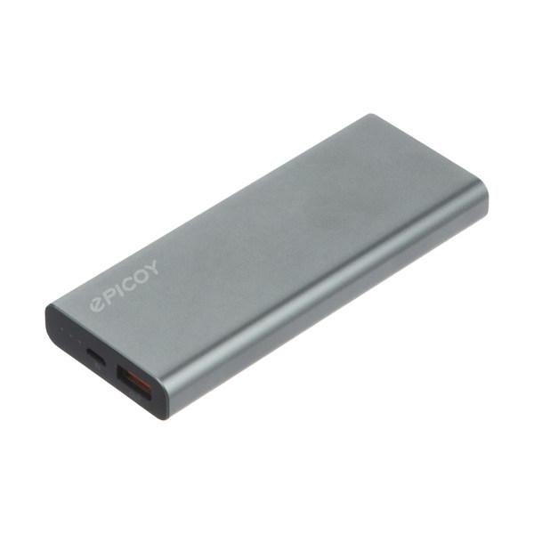 پاور بانک اپیکوی مدل MP05 Mini ظرفیت 5000 میلی آمپر ساعت