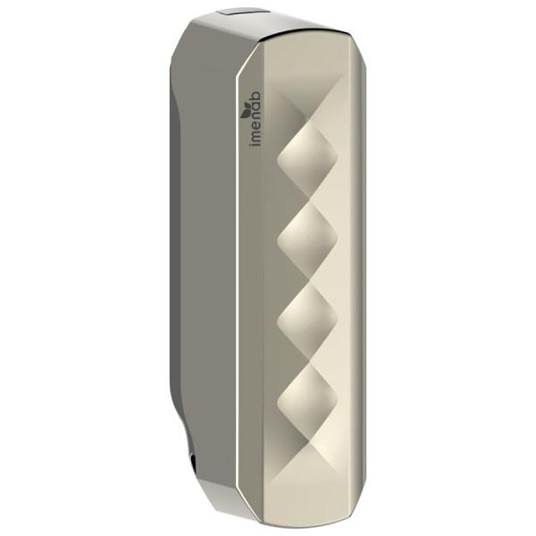 پمپ مایع دستشویی ایمن آب مدل KENZO