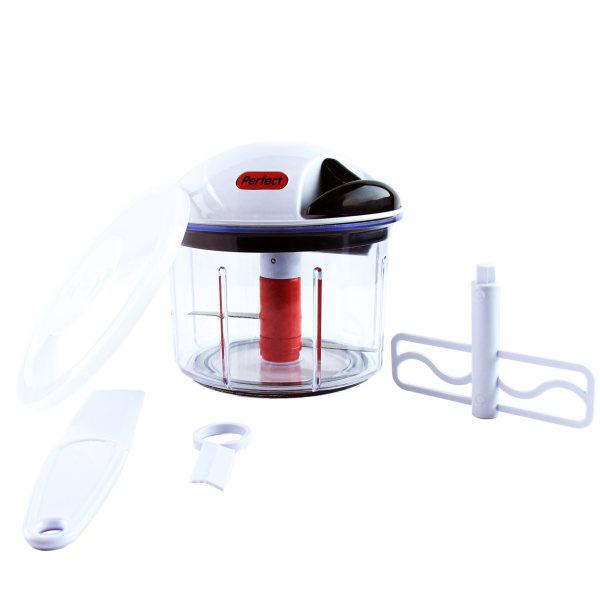 خردکن دستی پرفکت هوم مدل 154601
