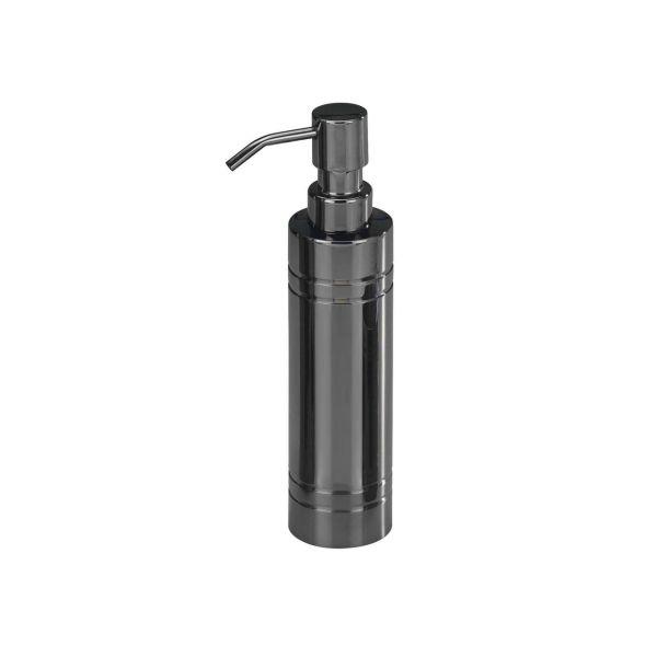 پمپ مایع دستشویی ونکو مدل Ovada