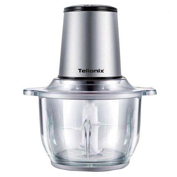 خردکن تلیونیکس مدل TC-1899