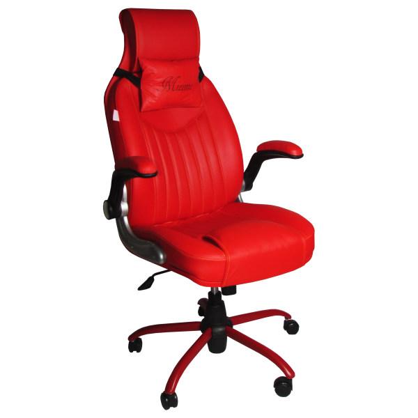 صندلی گیمینگ میزیمو مدل R 2020