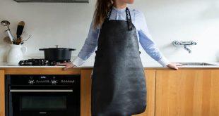 پیشبند آشپزخانه