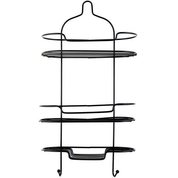 قفسه حمام مدل گل رز کد pj-103043
