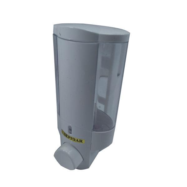 پمپ مایع دست شویی مدل N9