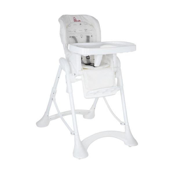 صندلی غذاخوری کودک زویی کد Z110-7