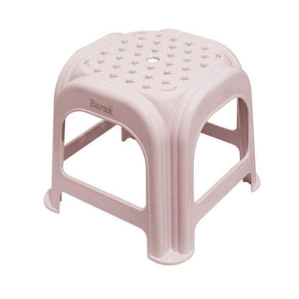 صندلی حمام مدل باران