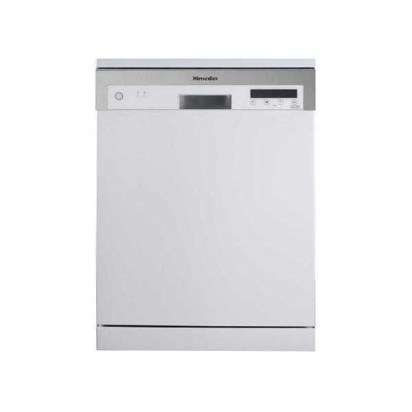 ماشین ظرفشویی هیمالیا مدل MDK16-BETA