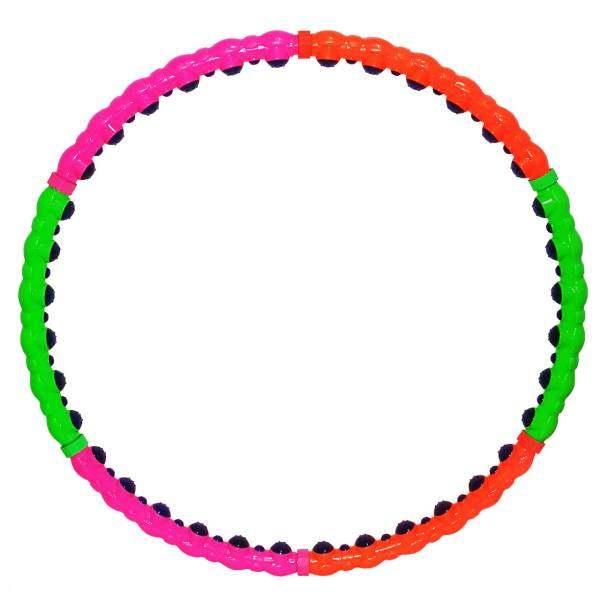 حلقه تناسب آندام ويلدسون کد W12345678