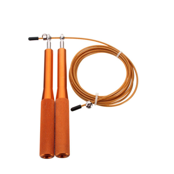 طناب ورزشی مدل TS20