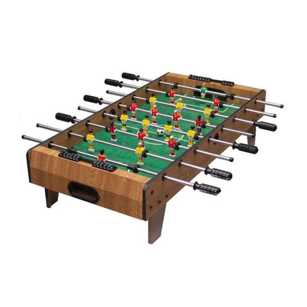 فوتبال دستی مدل Soccer Game کد 835